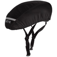 Gore C3 GORE-TEX Helmet Cover - Black