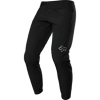 Fox Racing Ranger 3L Water Pants 2021 - Black