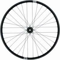 "Crank Brothers Synthesis Alloy Enduro 29"" Wheels"