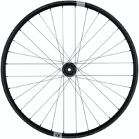 "Crank Brothers Synthesis Alloy XCT 29"" Wheels"