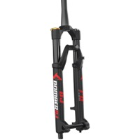 "Marzocchi Bomber DJ GRIP Air 26"" Fork 2021"