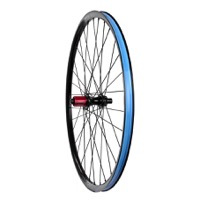 Halo Vapour GCX Disc 700c Wheels