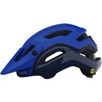Giro Farbe: Matte midnight blue Größe: M 55-59 cm Caden Mips