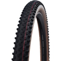 "Schwalbe Racing Ray SupRace TLE ADX Spd 29"" Tires"