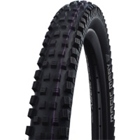 "Schwalbe Magic Mary SupGrav TLE AX UltSft 26"" Tire"