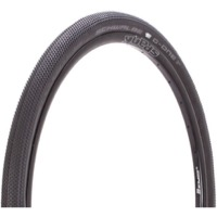 Schwalbe G-One AllRound SupGnd TLE ADX SpGrp Tire