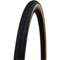 Schwalbe G-One AllRound RaceGuard TLE ADX Tire