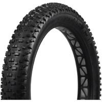 ARISUN BIG FATTY 26X4.00 Vélo Pneu Wire Bead T090102 60TPI 1345 G
