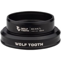 Wolf Tooth Performance EC44 Lower Headset