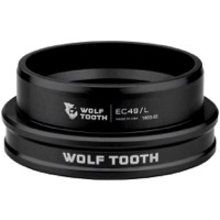Wolf Tooth Performance EC49 Lower Headset