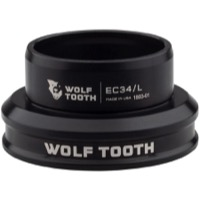 Wolf Tooth Performance EC34 Lower Headset