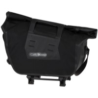 Ortlieb Trunk Bag RC 2021