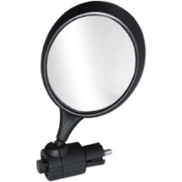 Delta Universal Bar End Mirror