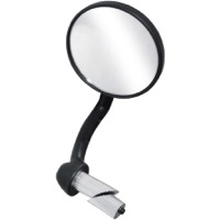 Delta Premium Bar End Mirror
