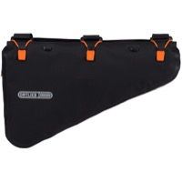 Ortlieb Frame-Pack RC Frame Bag - Black