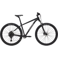 "Cannondale Trail 5 27.5"" Complete Bike 2021 - Graphite"