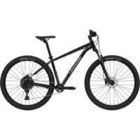 "Cannondale Trail 5 29"" Complete Bike 2021 - Graphite"