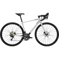 Cannondale Synapse Crb 105 Disc Wms Bike 2021 - Iridescent