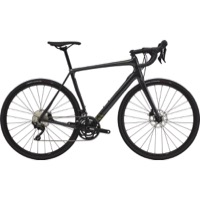 Cannondale Synapse Crb 105 Disc Bike 2021 - Mantis