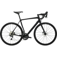Cannondale Synapse Crb Ultegra Disc Bike 2021 - Graphite