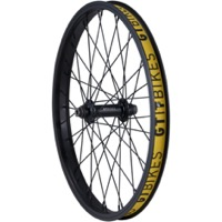 "GT NBS 20"" Front Wheel"