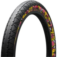"GT Pool 20"" Tire"