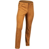 Pearl Izumi Coast Workpants 2021 - Berm Brown