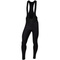 Pearl Izumi AmFib Cycling Bib Tights 2021 - Black