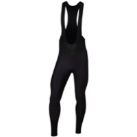 Pearl Izumi AmFib Lite Cycle Bib Tights 2021 - Black