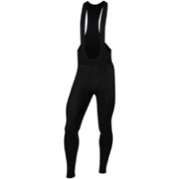 Pearl Izumi Thermal Cycling Bib Tights 2021 - Black