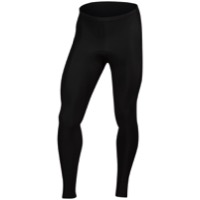 Pearl Izumi Thermal Cycling Tights 2021 - Black