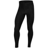 Funkier Women/'s Orbetello Pro Bib Cycling Tights Full Length w//Ankle Zipper