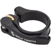 Wolf Tooth QR Seatpost Clamps
