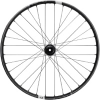 "Crank Brothers Synthesis Alloy E-MTB 29"" Wheels"