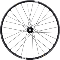 "Crank Brothers Synthesis Alloy E I9 29"" Wheels"