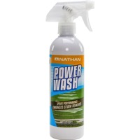 Nathan Power Wash Enhanced Stain Remover