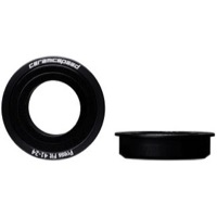 CeramicSpeed BB86 24mm Coated Bottom Bracket