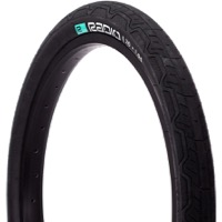 "Radio Raceline Oxygen Tubeless Ready 20"" Tire"
