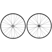 Industry Nine UL250 TRA 650b Wheelset