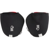 Bar Mitts Dual-Position Extreme Road Bar Mittens
