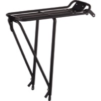 Delta MegaRack Ultra Disc Rear Rack 2021