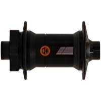 "BOX One Stealth ""Boost"" Front Disc Hub"