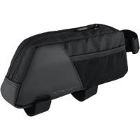 Birzman Belly Top Tube Pack