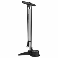 Birzman The Pump Halo Head Floor Pump
