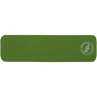 Big Agnes TwisterCane BioFoam Sleeping Pad