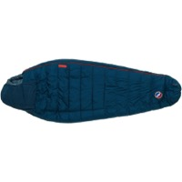 Big Agnes Sidewinder SL 35F Sleeping Bag