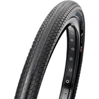 "Maxxis Torch DC/EXO 20"" Tire"