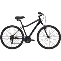 Cannondale Adventure 2 Complete Bike 2021 - Black Pearl