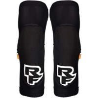 Race Face Covert Knee Guards - Stealth