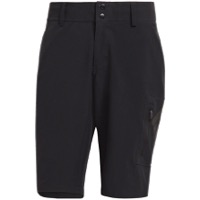 Five Ten Brave Men's Baggy Shorts - Black